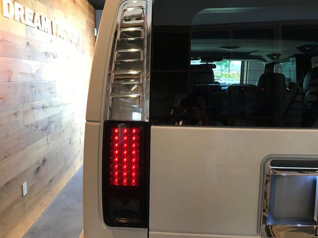 「ハマー」「ハマー H2」「SUV・クロカン」「香川県」の中古車44