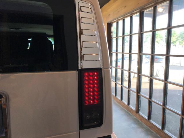 「ハマー」「ハマー H2」「SUV・クロカン」「香川県」の中古車47