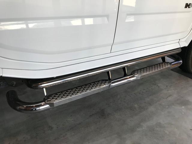 「ハマー」「ハマー H2」「SUV・クロカン」「香川県」の中古車52