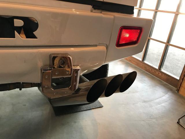 「ハマー」「ハマー H2」「SUV・クロカン」「香川県」の中古車54