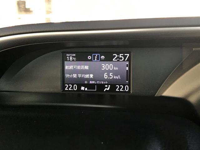 ZS 煌 SDナビ バックカメラ ETC(15枚目)