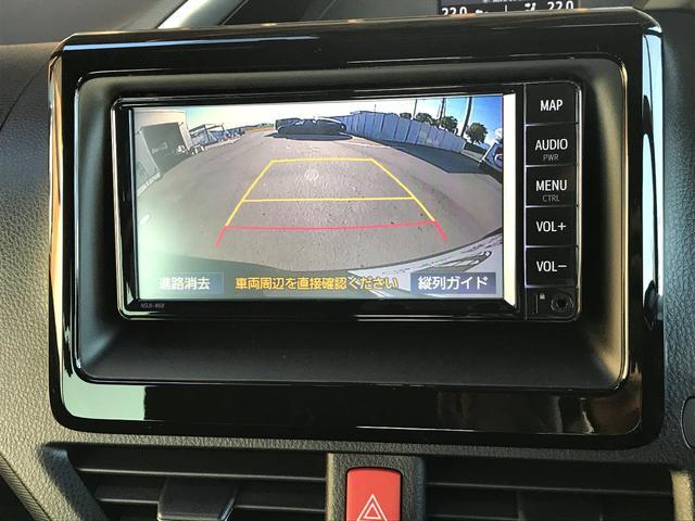 ZS 煌 SDナビ バックカメラ ETC(17枚目)