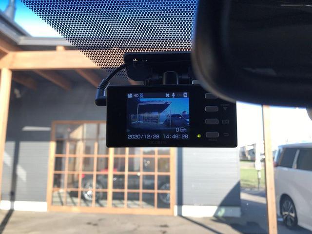 3.5エグゼクティブラウンジ 衝突被害軽減システム ナビTV 全周囲カメラ ETC 後席モニタ 電動リアゲート(22枚目)