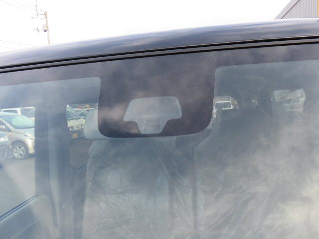 PZターボスペシャル 標準ルーフ バックアイカメラ装着車(7枚目)