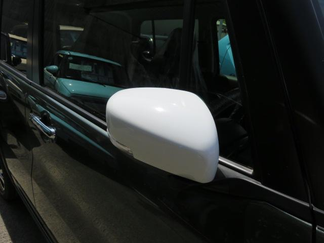 スズキ ハスラー JスタイルII ツインカムターボ 特別仕様車 届出済未使用車