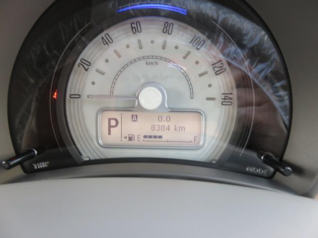 スズキ アルトラパン S メモリ-ナビ ディスチャージヘッドランプ 音声ETC