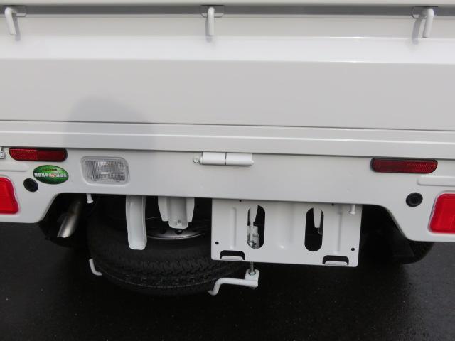 KCスペシャル 後方誤発進抑制機能 特別仕様車届出済未使用車(10枚目)