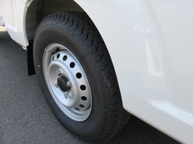 KCスペシャル 後方誤発進抑制機能 特別仕様車届出済未使用車(11枚目)