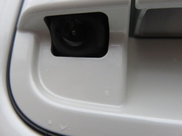 PZターボスペシャル フルタイム4WD バックアイカメラ(12枚目)