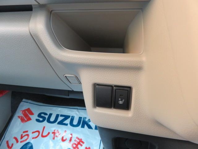 「スズキ」「スペーシア」「コンパクトカー」「香川県」の中古車18