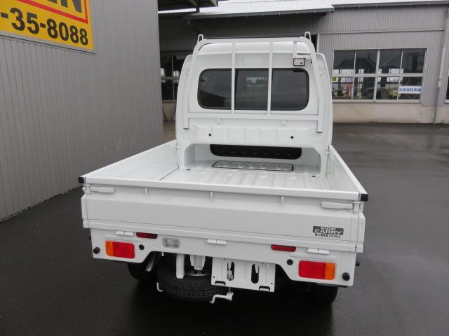 X パートタイム4WD ディスチャージヘッドランプ装着車(6枚目)