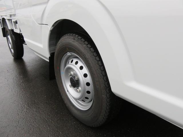 X パートタイム4WD ディスチャージヘッドランプ装着車(8枚目)