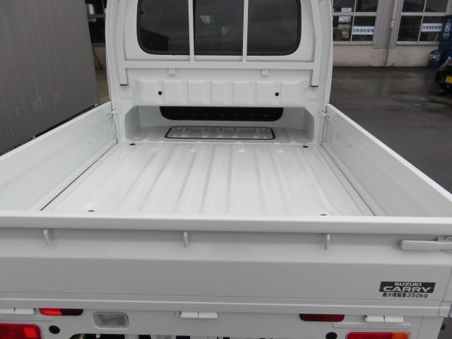X パートタイム4WD ディスチャージヘッドランプ装着車(10枚目)