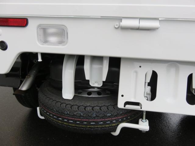 X パートタイム4WD ディスチャージヘッドランプ装着車(11枚目)
