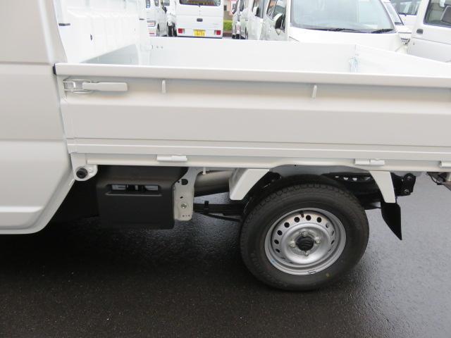 X パートタイム4WD ディスチャージヘッドランプ装着車(12枚目)
