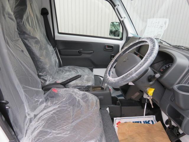 X パートタイム4WD ディスチャージヘッドランプ装着車(13枚目)