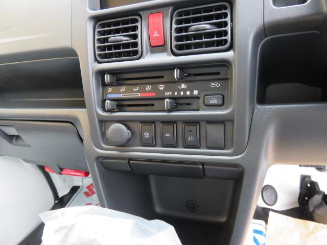 X パートタイム4WD ディスチャージヘッドランプ装着車(18枚目)