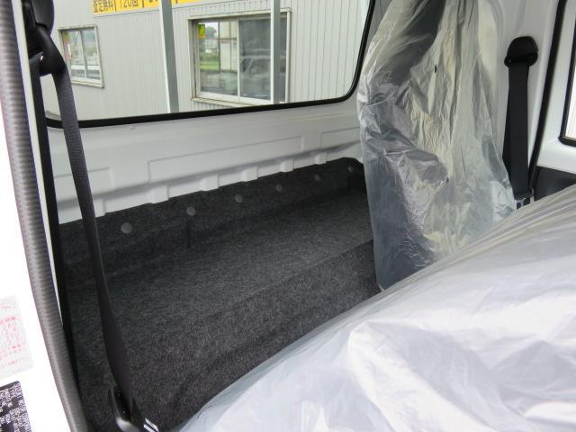 X パートタイム4WD ディスチャージヘッドランプ装着車(19枚目)