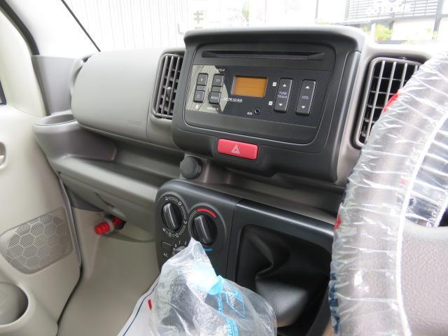 「スズキ」「エブリイ」「コンパクトカー」「香川県」の中古車14