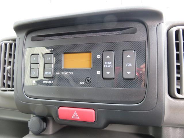 「スズキ」「エブリイ」「コンパクトカー」「香川県」の中古車15
