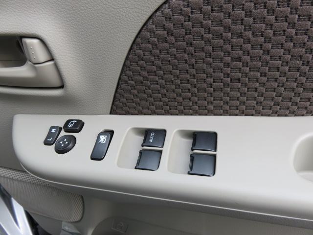 「スズキ」「エブリイ」「コンパクトカー」「香川県」の中古車17