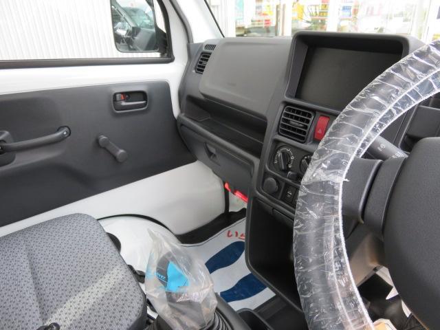 「スズキ」「スーパーキャリイ」「トラック」「香川県」の中古車16