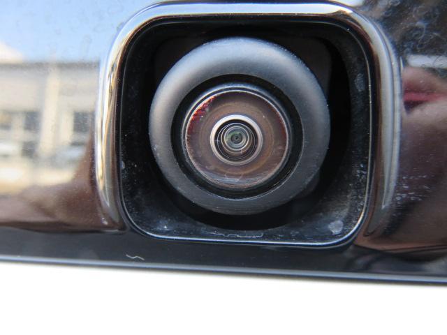 ハイブリッドFX 全方位モニター用カメラパッケージ装着車(10枚目)
