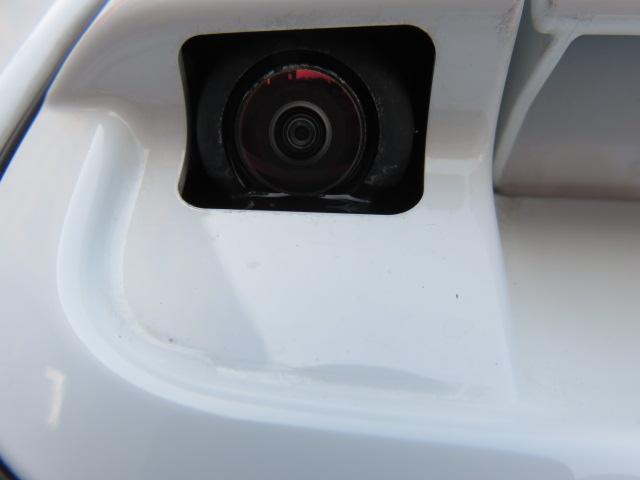 ハイブリッドFX 全方位モニター用カメラパッケージ装着車(12枚目)