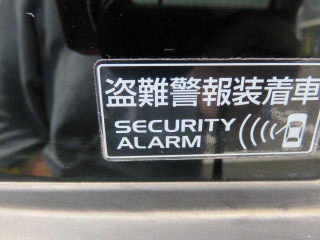 FX CDプレーヤー装着車 アイドリングストップ イモビライザー 電動格納式ドアミラー(7枚目)