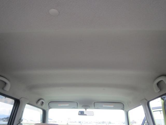 「スズキ」「アルトラパン」「軽自動車」「徳島県」の中古車12