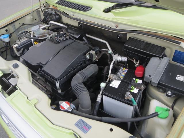 「スズキ」「アルトラパン」「軽自動車」「徳島県」の中古車17