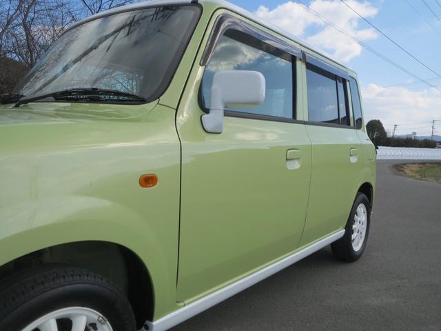 「スズキ」「アルトラパン」「軽自動車」「徳島県」の中古車21