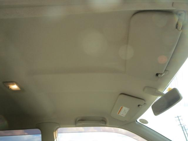 S コーナーセンサー 車検整備付き(12枚目)