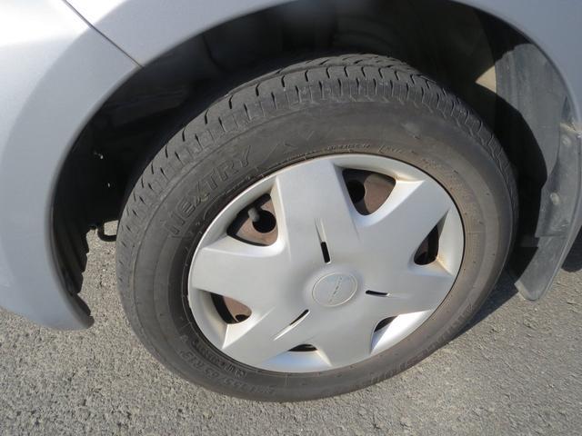 「日産」「オッティ」「コンパクトカー」「徳島県」の中古車19