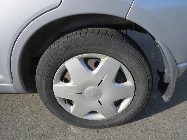 S コーナーセンサー 車検整備付き(20枚目)