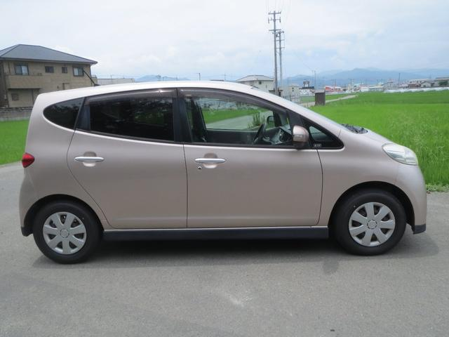 「ダイハツ」「ソニカ」「軽自動車」「徳島県」の中古車4