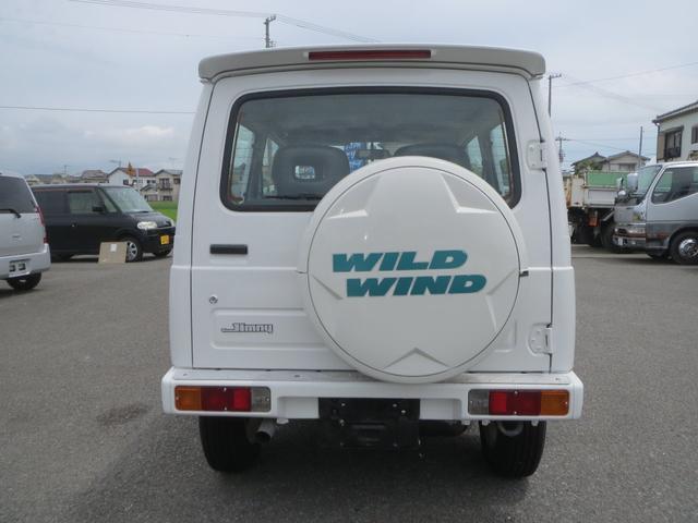 「スズキ」「ジムニー」「コンパクトカー」「徳島県」の中古車3