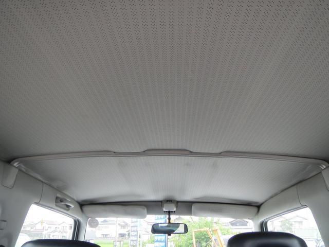 「スズキ」「ジムニー」「コンパクトカー」「徳島県」の中古車12