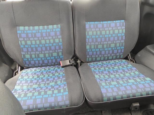 「スズキ」「ジムニー」「コンパクトカー」「徳島県」の中古車14