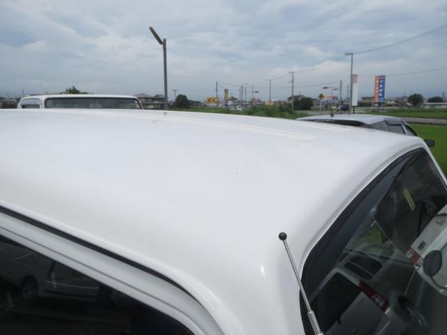 「スズキ」「ジムニー」「コンパクトカー」「徳島県」の中古車17