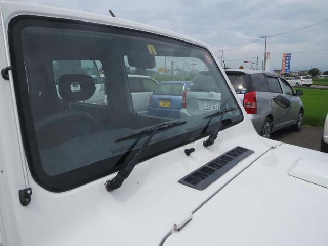 「スズキ」「ジムニー」「コンパクトカー」「徳島県」の中古車21