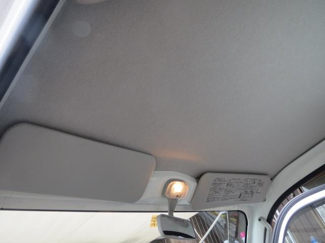 「ダイハツ」「ハイゼットトラック」「トラック」「徳島県」の中古車12