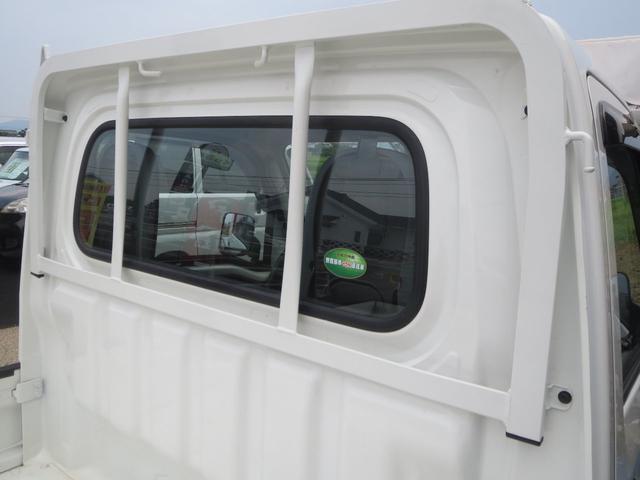 「ダイハツ」「ハイゼットトラック」「トラック」「徳島県」の中古車25