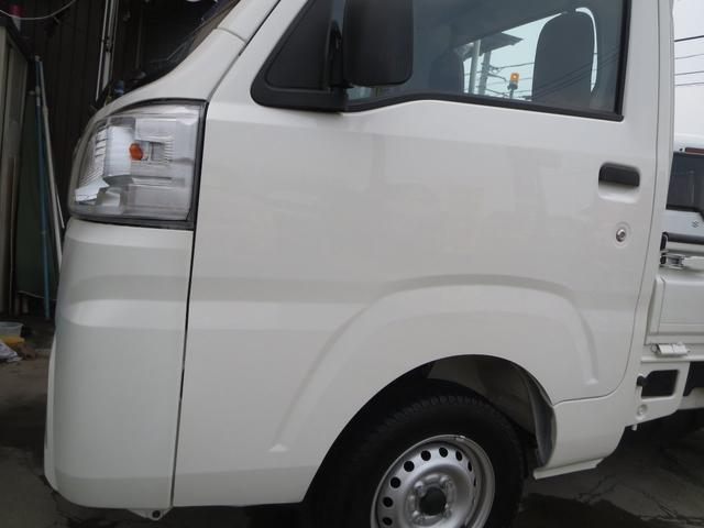 「ダイハツ」「ハイゼットトラック」「トラック」「徳島県」の中古車26