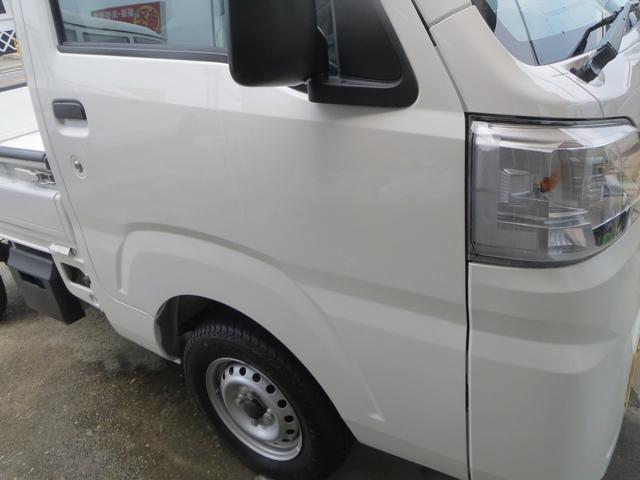 「ダイハツ」「ハイゼットトラック」「トラック」「徳島県」の中古車27