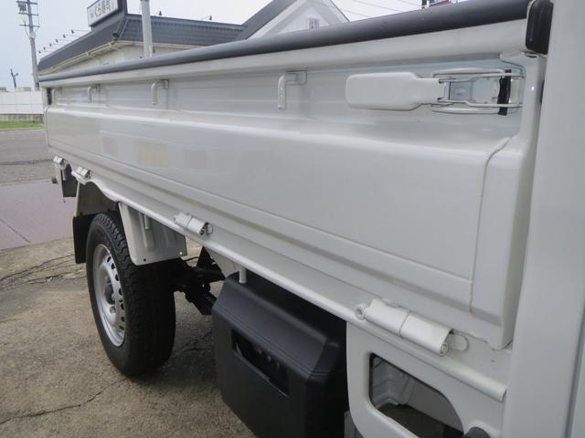 「ダイハツ」「ハイゼットトラック」「トラック」「徳島県」の中古車28