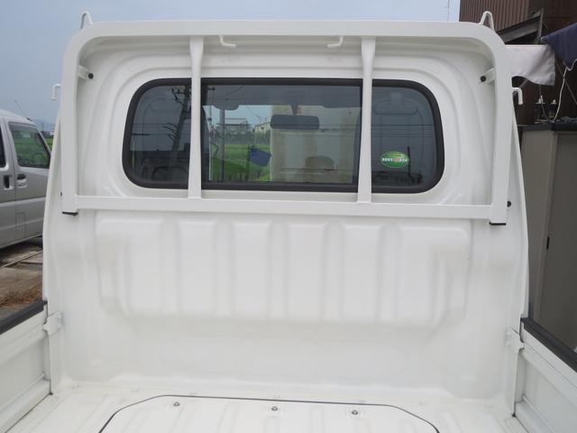 「ダイハツ」「ハイゼットトラック」「トラック」「徳島県」の中古車30