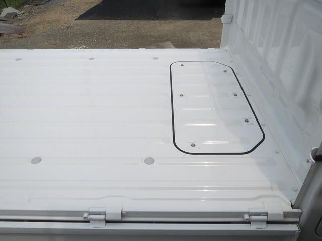 「ダイハツ」「ハイゼットトラック」「トラック」「徳島県」の中古車32