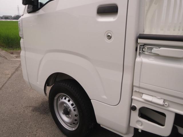 「ダイハツ」「ハイゼットトラック」「トラック」「徳島県」の中古車35