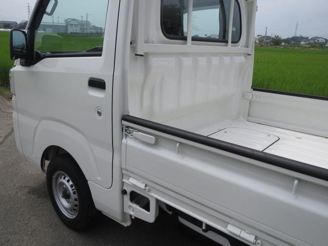 「ダイハツ」「ハイゼットトラック」「トラック」「徳島県」の中古車37
